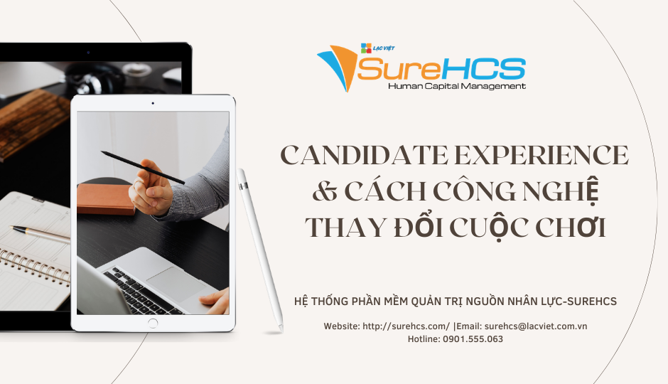 Candidate-Experience-cach-cong-nghe-thay-doi-cuoc-choi-sureHCS