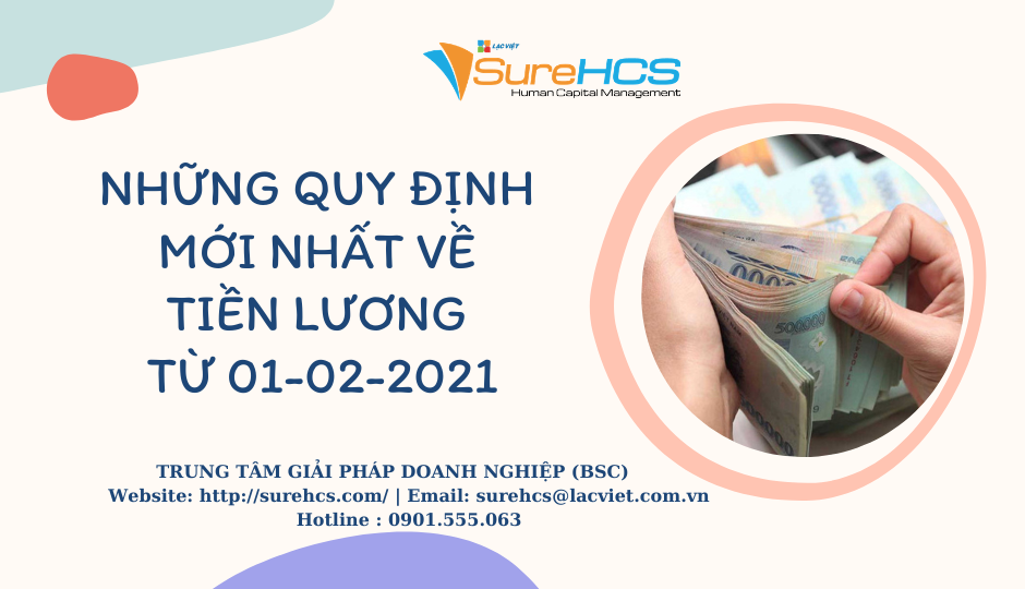 NHUNG-QUY-DINH-MOI-NHAT-VE-TIEN-LUONG-TU-01-02-2021-SUREHCS