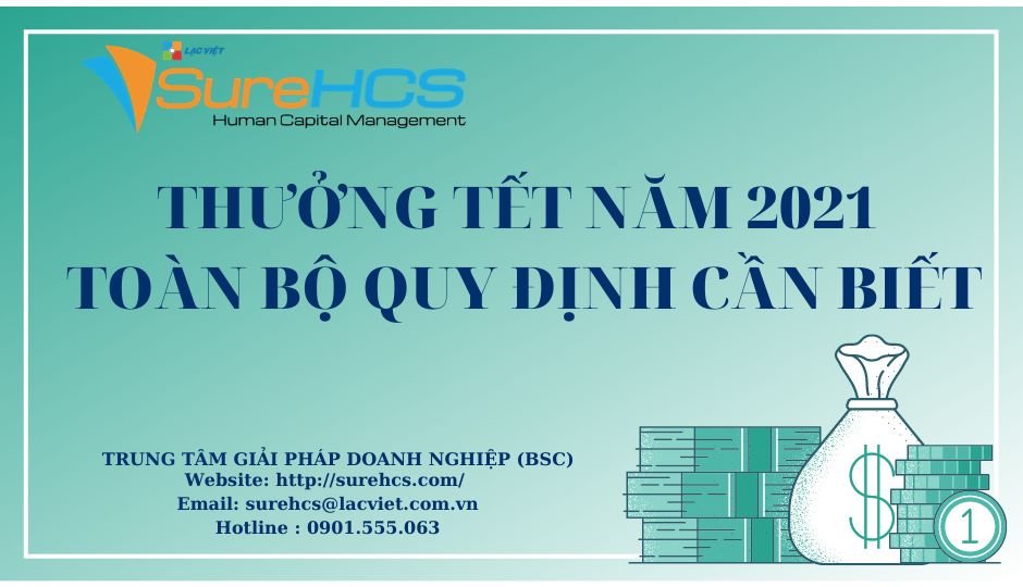Thuong-Tet-nam-2021-Toan-bo-quy-dinh-can-biet-sureHCS